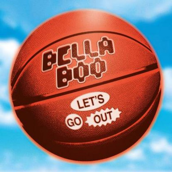 bella-boo-lets-go-out-running-back-cover