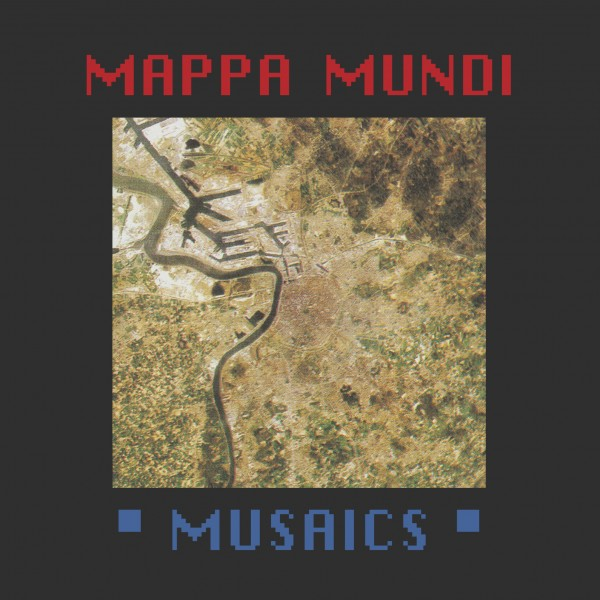 mappa-mundi-musaics-lp-midnight-drive-cover