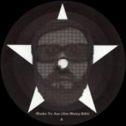 Shake Ya Azz / Pump It Up (Jim Sharp Edits)