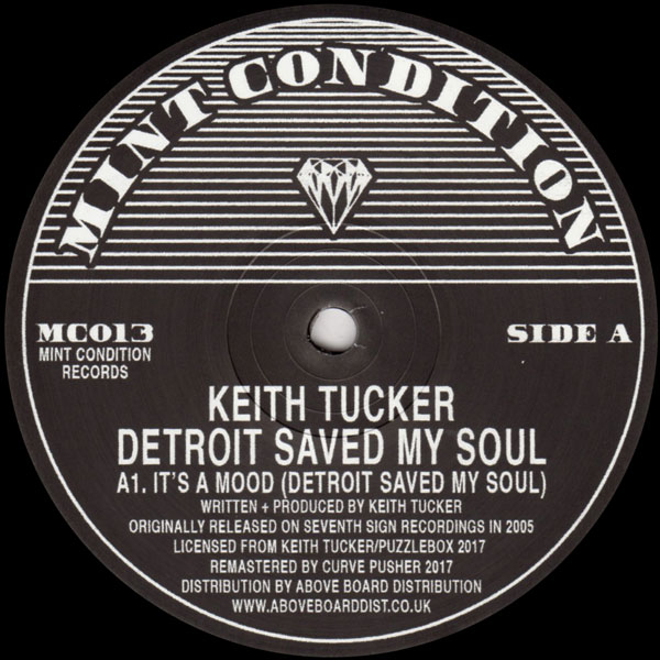 keith-tucker-detroit-saved-my-soul-mint-condition-cover