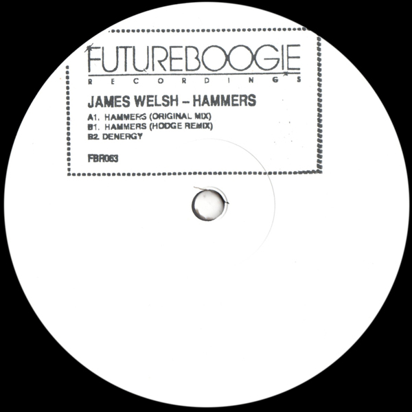 james-welsh-hammers-hodge-remix-futureboogie-cover