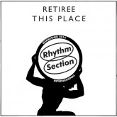 retiree-this-place-rhythm-section-international-cover