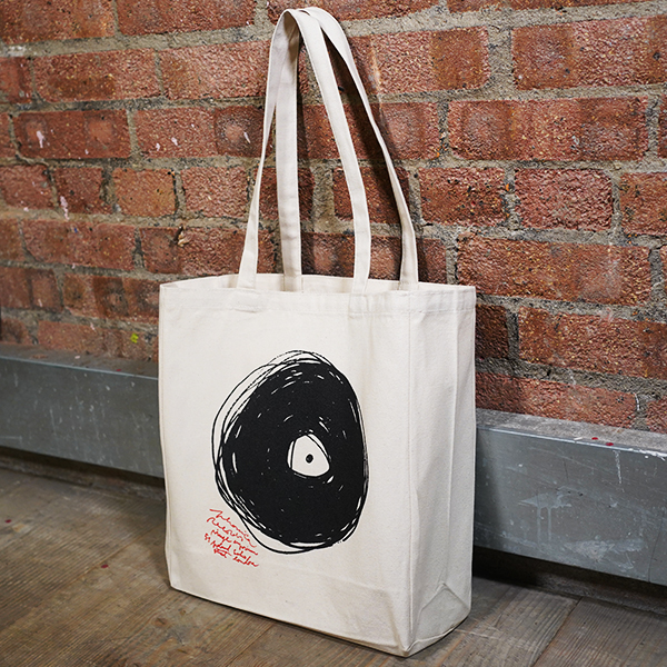 phonica-records-deluxe-vinyl-canvas-bag-natural-phonica-merchandise-cover