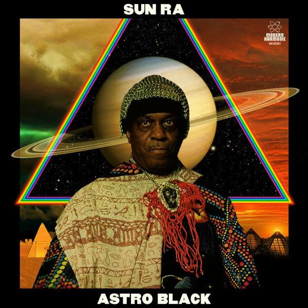 sun-ra-astral-black-lp-pre-order-modern-harmonic-cover