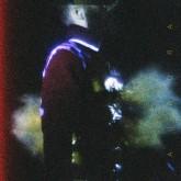 ben-frost-aurora-lp-special-yellow-vinyl-edition-mute-cover