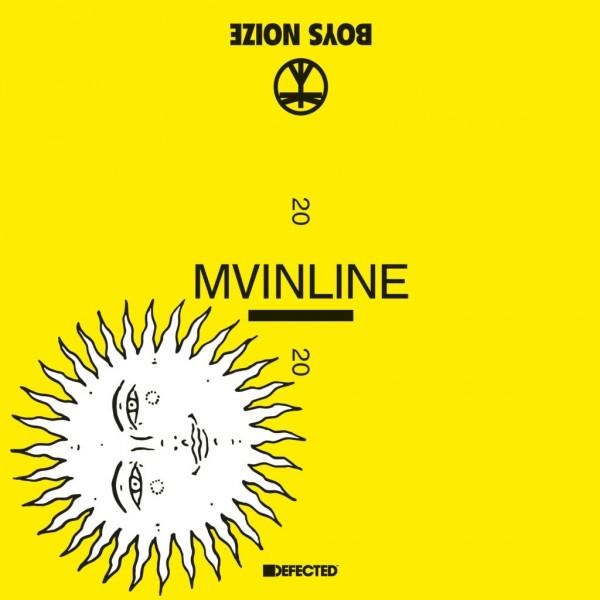 boys-noize-mvinline-defected-cover