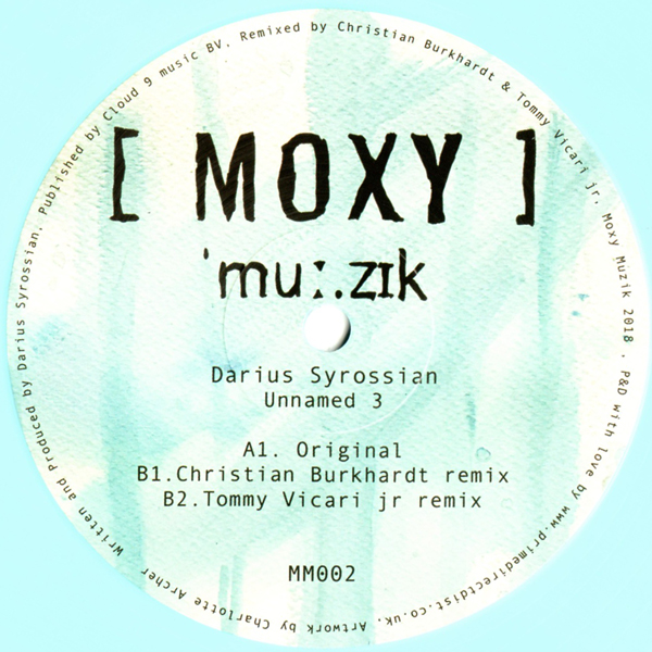 darius-syrossian-unnamed-3-christian-burkhardt-tommy-vicari-jr-remixes-moxy-muzik-cover