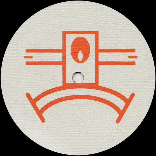 eddie-amador-house-music-remixes-yoshitoshi-cover