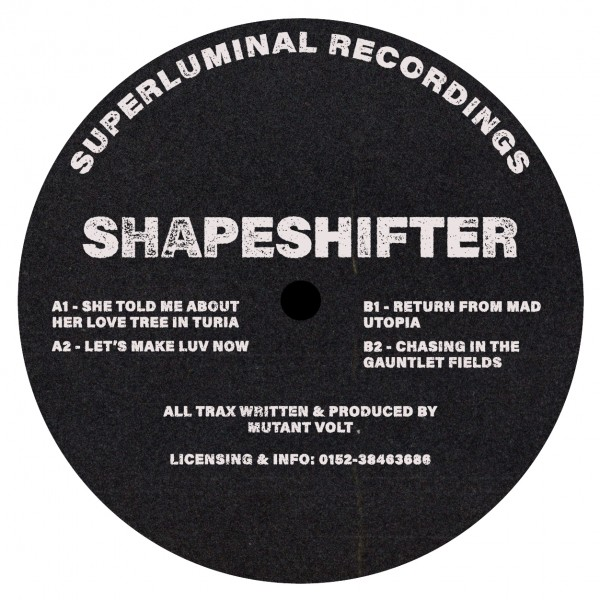 mutant-volt-shapeshifter-ep-superluminal-cover