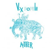vox-populi-aither-lp-emotional-rescue-cover