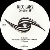 nico-lahs-devotion-ep-inc-deadbeat-remix-last-night-on-earth-cover