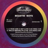 beastie-boys-a-year-and-a-day-hello-brooklyn-beastie-boys-records-cover