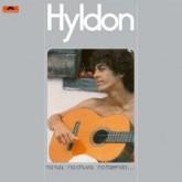 hyldon-na-rua-na-chuva-na-fazenda-lp-polysom-cover