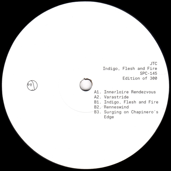 jtc-indigo-flesh-and-fire-ep-spectral-sound-cover