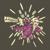 knxwledge-wraptaypes-lp-all-city-cover
