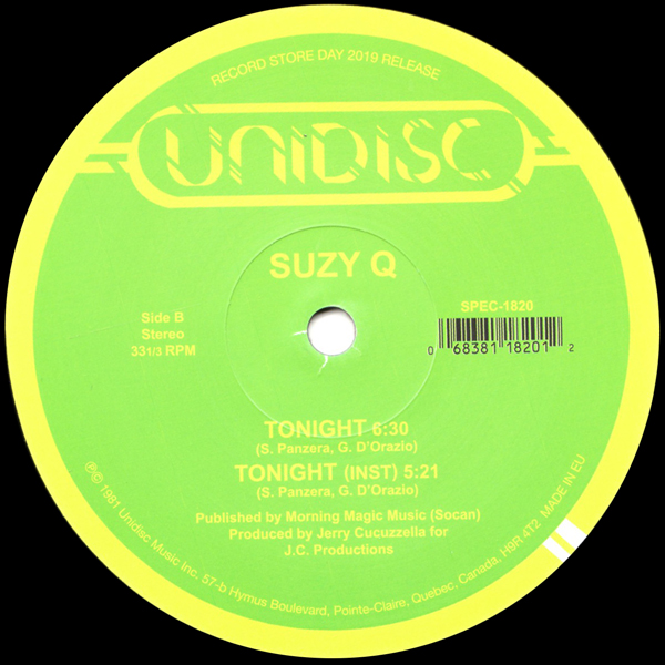 punkin-machine-suzy-q-i-need-you-tonight-tonight-unidisc-cover