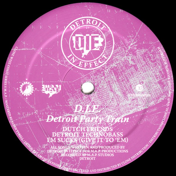 die-detroit-in-effect-detroit-party-train-clone-west-coast-series-cover