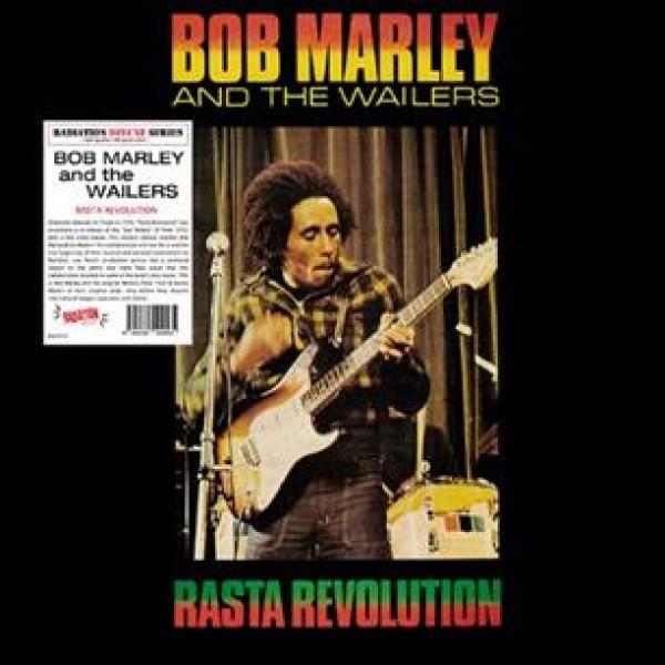 bob-marley-the-wailers-rasta-revolution-lp-radiation-deluxe-cover