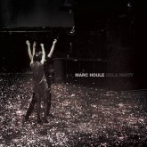 marc-houle-cola-party-cd-items-things-cover