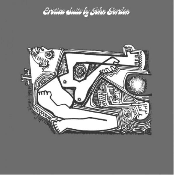 john-gordon-erotica-suite-lp-pre-order-strata-east-cover
