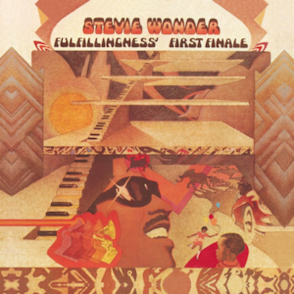 stevie-wonder-fulfillingness-first-finale-lp-motown-cover