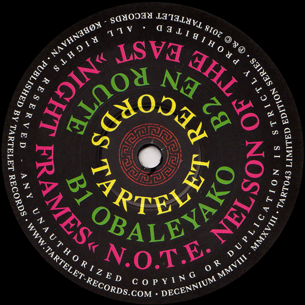 note-night-frames-tartelet-records-cover