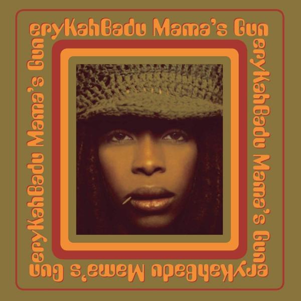 erykah-badu-mamas-gun-lp-back-to-black-reissue-universal-cover
