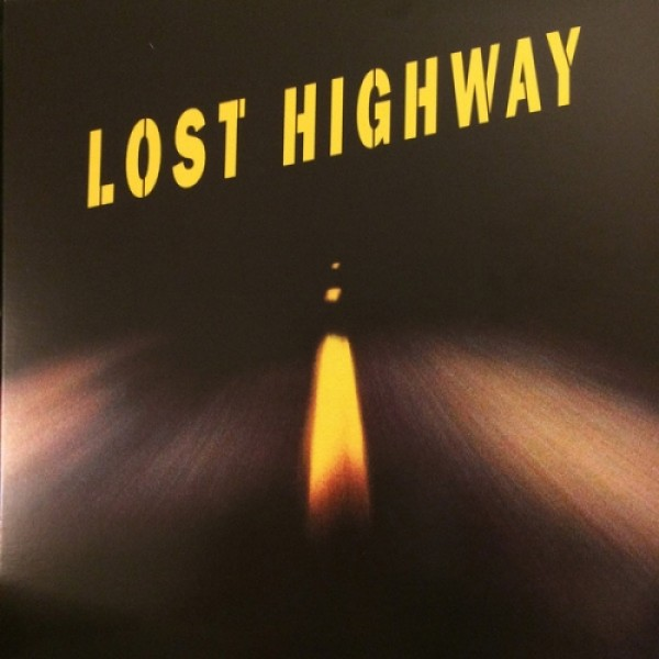 various-artists-lost-highway-lp-umc-cover