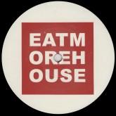 gari-romalis-powerblend-ep-eat-more-house-cover