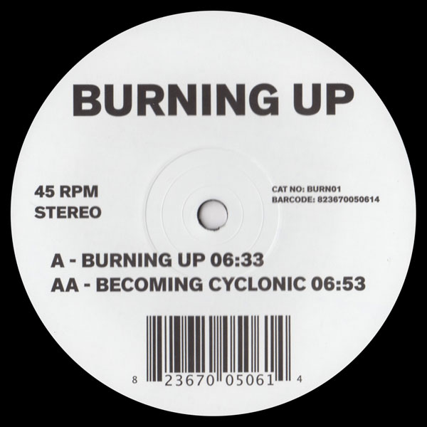 unknown-artist-burning-up-becoming-cyclonic-burn-cover