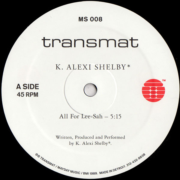 k-alexi-shelby-all-for-lee-sah-2018-repress-transmat-cover