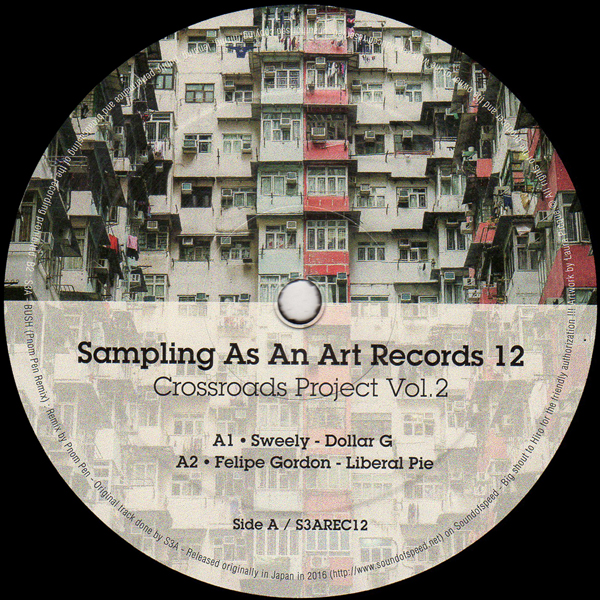 sweely-felipe-gordon-g2s-s3a-crossroads-project-vol2-sampling-as-an-art-cover