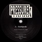 nail-einzelkind-sentipede-808-rhythm-traxx-3-pressure-traxx-cover