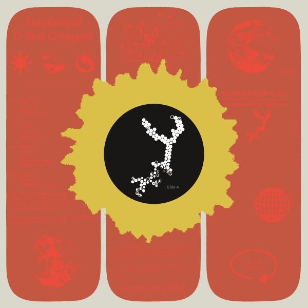 o-yuki-conjugate-sunchemical-optimo-music-cover