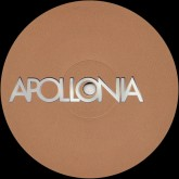 ivan-iacobucci-on-ep-apollonia-cover