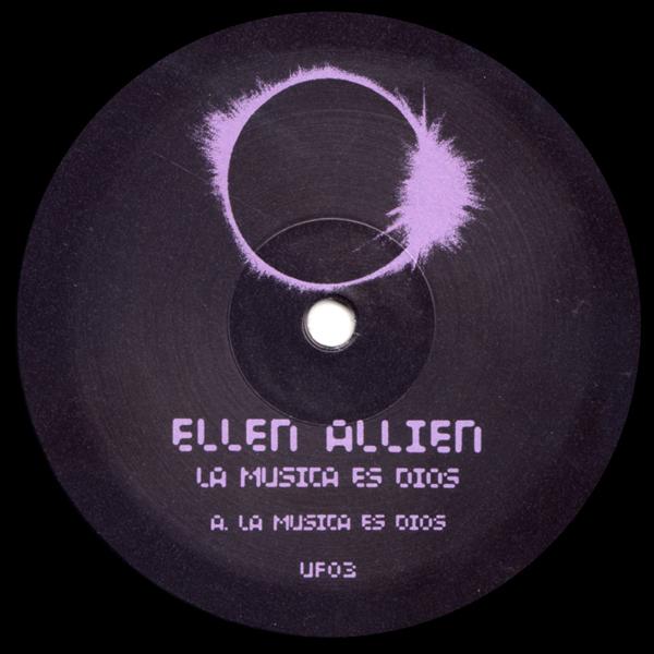 ellen-allien-la-musica-es-dios-ufo-inc-cover