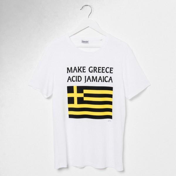 switch-erol-alkan-make-greece-acid-jamaica-t-shirt-small-phantasy-sound-cover