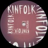 jose-manuel-ajna-inc-soft-rocks-remix-kinfolk-cover