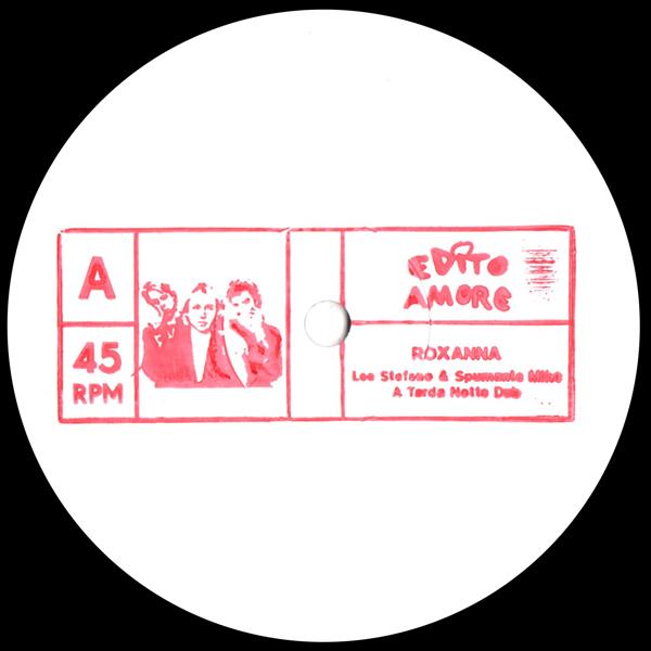 various-artists-edito-amore-02-edito-amore-cover