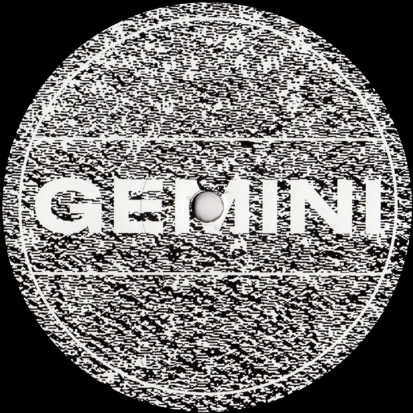 gemini-le-fusion-another-day-cover