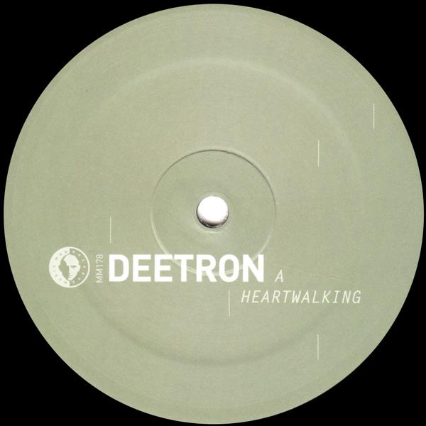 deetron-heartwalking-music-man-cover