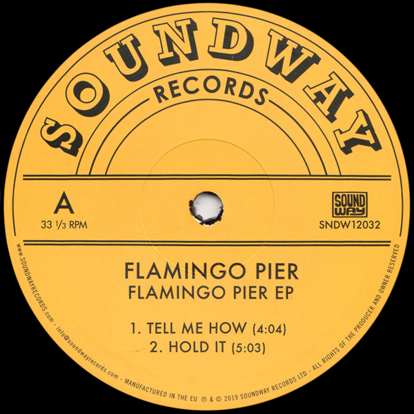 flamingo-pier-flamingo-pier-ep-soundway-cover