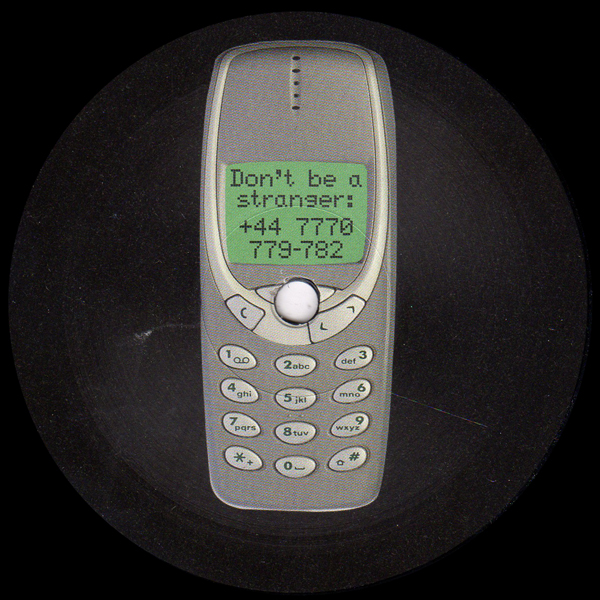phone-traxxx-phone-traxxx-volume-1-phone-traxxx-cover