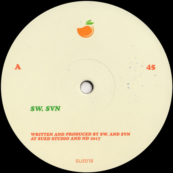 sw-svn-sued-18-sued-cover