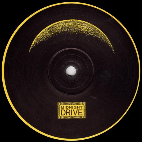 blue-maxx-private-life-ep-midnight-drive-cover