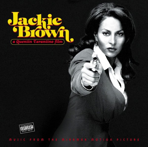 bill-withers-minnie-ripperton-bobby-womack-various-jackie-brown-a-quentin-tarantino-film-ost-warner-music-cover