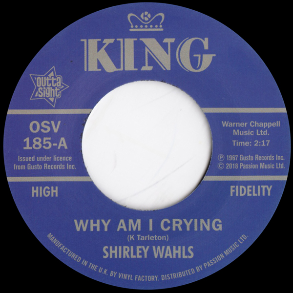 shirley-wahls-why-am-i-crying-thats-how-long-im-gonna-love-you-outta-sight-cover