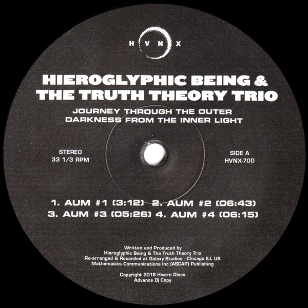 hieroglyphic-being-the-truth-theory-trio-journey-through-the-outer-darkness-from-the-inner-light-hivern-discs-cover