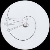 vril-staub-01-01-04-giegling-cover
