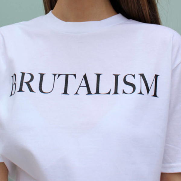 the-store-brutalism-t-shirt-white-x-large-the-store-cover